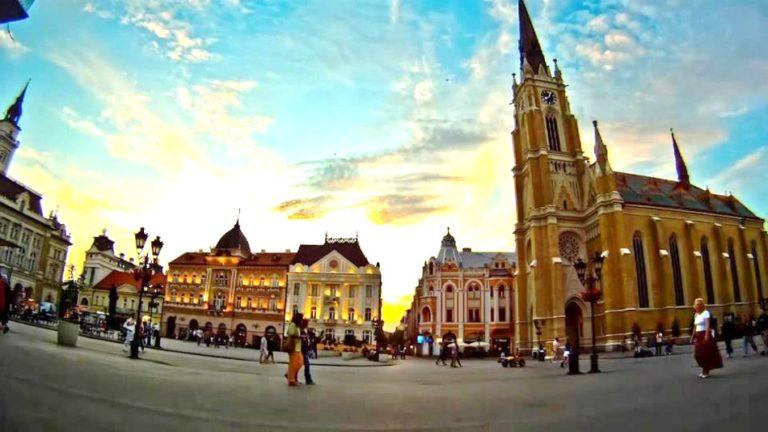 Novi-Sad-Serbie-e1521434784703